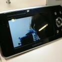 Ein PMP der neuen Generation präsentierte Samsung mit dem YM-P1