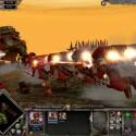 Screenshot: warhammer