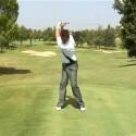 Bei Videojug werden Fragen aus vielen Lebensbereichen beantwortet. Zum Beispiel: Wie macht man den perfekten Golfschwung?