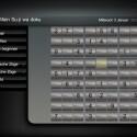 Das Zahlenrätsel Sudoku für MediaPortal