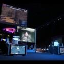 Counter-Strike im Großformat