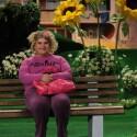 """Du frisst den ganzen Tag und vergisst abends zu kotzen"""", ist ein Lieblingssatz von Cindy aus Marzahn."""
