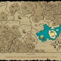 """Das in Russland produzierte Spiel ist auch unter dem Titel """"Ostrich Runner"""" bekannt."""