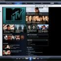 MTV Urge im Test