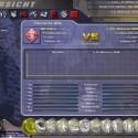 Screenshot: BMX