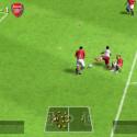 Auch auf der PSP schaut das Spiel gut aus.
