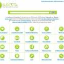 Suitet101 stellt die Texte der Autoren bei sich online und beteiligt sie an den Werbeeinnahmen. Eine Textvermittlung wird nicht betrieben.