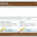 CaptainAd blendet Werbung in Videos ein und bezahlt dafür die Webseitenbetreiber.