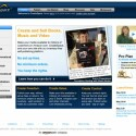 Createspace gehört zu Amazon und bietet an Filme über Amazon.com zu vermarkten. Als Provision behält die Seite 50 Prozent ein.