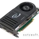 Die Spannungswandler der HD 2900 XT pfeifen erheblich leiser als die der GeForce 8800 GTX und GTS, was aber nur im unausgelasteten Zustand wirklich auffällt.