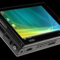 Das model e2 von OQO kostet je nach Ausstattung bis zu 2.500 Euro, ist dann aber auch ein Ersatz für den Desktop-PC.