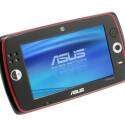 Das Asus R70a konnte auf der CeBIT 2008 bestaunt werden und dürfte im Sommer in die Geschäfte kommen.
