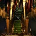 Screenshot: Atlantis 3