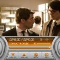 Wiedergabe einer DVD. (Bild: cartft.com)