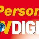 """Das Logo von """"My Personal TV Digital"""""""