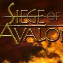 Screenshot: Siege of Avalon