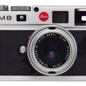 Klassisches Erscheinungsbild, starke Wurzeln und intuitives Bedienkonzept, das sind die Gene der digitalen Leica M8 Foto: Leica