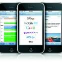 Mit den neuen Anwendungen wird das iPhone noch multimedialer.