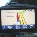 Der Hersteller bietet mit Map Share die Möglichkeit an, die Karten zu verändern, falls beispielsweise Straßen gesperrt werden.