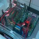 PC-Wasserkühlung im Detail
