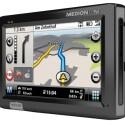 navigiert auch ohne GPS-Signal.