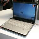 Die X200-Serie zeichnet sich vor allem durch ein extravagantes Design und schnelle Spielegrafik aus.