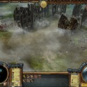 Nebel des Grauens: Hier lauert Gefahr