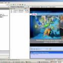 Mit FireAnt kann man mit wenigen Mausklicks Videopodcast abonnieren und auch anschauen.