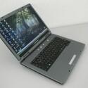 Alienware S-4 m5500