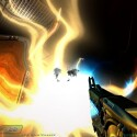 Screenshot: Doom 3