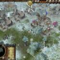 Screenshot: Die Siedler 5
