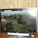 Spiele für Windows Vista....