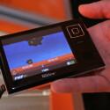 Trekstor kommt mit einer Reihe neuer Flash-Player zur IFA.