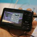 Zen, einfach nur Zen, heißt Creatives neuster Wurf. Der Portable Media Player ist mit einem Flashspeicher von bis zu 16 Gigabyte erhältlich.