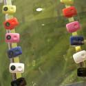 Die Mini-Jukebox ist bereits in vielen Farben erhähltlich.
