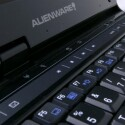 Präzise Tastatur mit vollwertigem Nummernblock