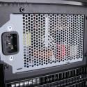 Störenfried: Überdimensioniertes Netzteil nervt mit fiesem Pfeifton