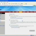 Entertainment inklusive: Mit seinem integrierten Twonkymedia-Server verwandelt sich das Qnap-NAS in eine Multimedia-Station.