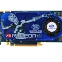 Die Wahl fällt auf eine Radeon X1950 Pro, die sowohl für PCI Express- als auch betagte AGP-Systeme erhältlich ist und sich in einem vergleichbaren Preisrahmen bewegt wie eine GeForce 8600 GTS.