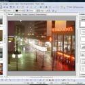 Impress ist das kostenlose OpenOffice-Pendant zu Microsofts Powerpoint.