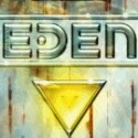 Screenshot: Project Eden