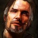 Für die mächtige Terranische Liga sind Raynors Raider weiterhin der Staatsfeind Nummer Eins.