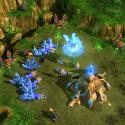 Inhaltlich ist der zweite Teil an die Geschichte von StarCraft: Brood War angeknüfpt.