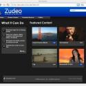 Azureus kommt in der neuen Version mit Videodienst.