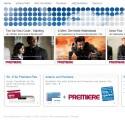Verschlüsselt auf Astra: Seit September 2007 ist Entavio am Start. Ziel: Eine digitale Vertriebsplattform für HDTV-Sender werden.