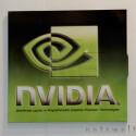 Die für aktuelle Spiele notwendige Performance liefern ausschließlich Grafikkarten aus dem Hause Nvidia.