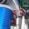 Projekt: Rundum-Lautlos-PC von netzwelt
