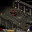 Screenshot: Diablo 2