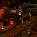 Screenshot: Evil Twin