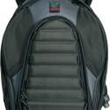 Ursprünglich entwickelte die Firma KATA in erster Linie Produkte und Schutzkleidung für Militärs, jetzt geht ihr Knowhow auch in die Entwicklung von Fototaschen und Rucksäcken.